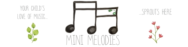 Mini Melodies